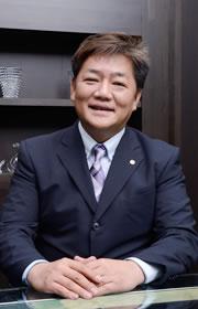 image_ueda